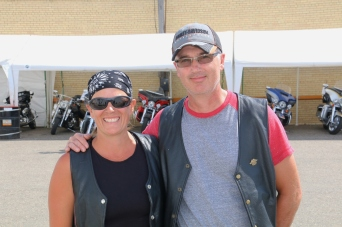 3 - BBQ After the Poker Run (25) (3000x2000) (2000x1333)