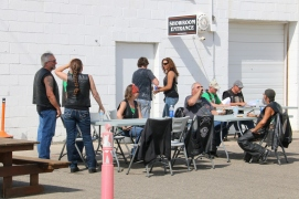 3 - BBQ After the Poker Run (92) (3000x2000) (2000x1333)