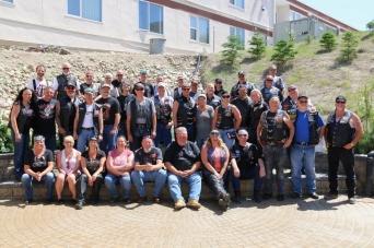 3 - Group Pics, Regina (1)