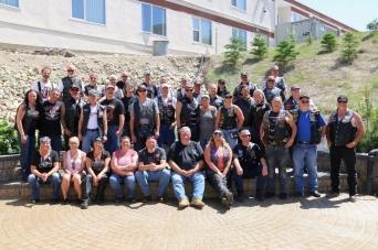 3 - Group Pics, Regina (3)