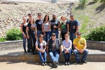 3 - Group Pics, Saskatoon (2)
