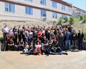 3 - Group Pics, Tri-chapter (1)