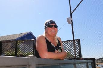4 - Mike's Beach Bar (14)