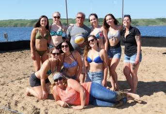 4 - Mike's Beach Bar (31)