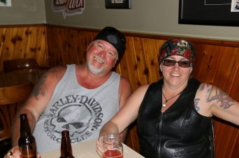 4 - Mike's Beach Bar (34)