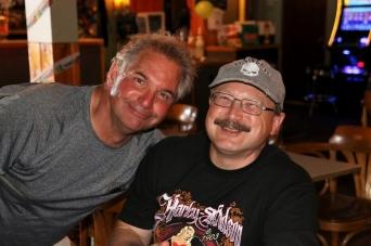 4 - Mike's Beach Bar (35)