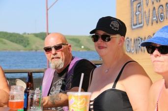 4 - Mike's Beach Bar (39)