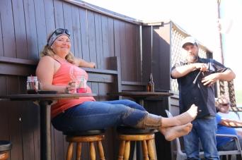 4 - Mike's Beach Bar (41)