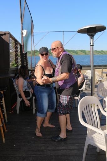 4 - Mike's Beach Bar (44)
