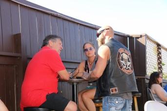 4 - Mike's Beach Bar (46)