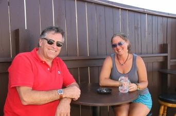 4 - Mike's Beach Bar (47)
