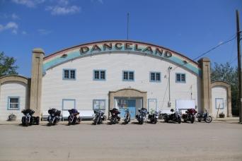 5 - Danceland (1)