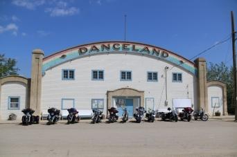 5 - Danceland (6)