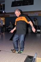 HOG Bowling (10)