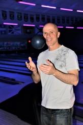HOG Bowling (100)