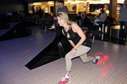 HOG Bowling (103)