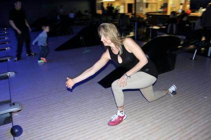 HOG Bowling (104)