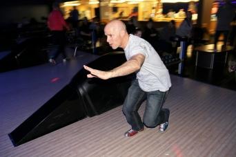 HOG Bowling (105)