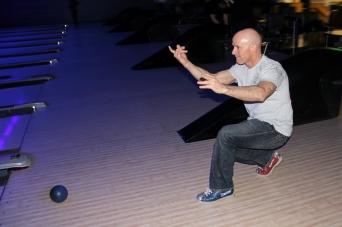 HOG Bowling (106)