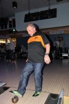 HOG Bowling (11)