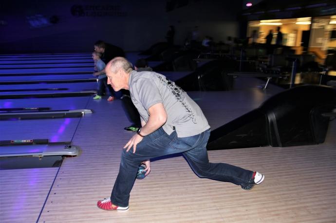 HOG Bowling (111)