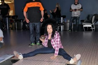HOG Bowling (114)