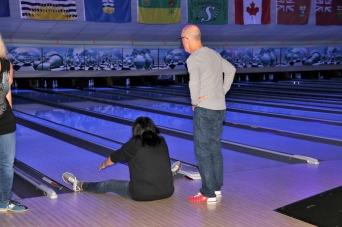 HOG Bowling (117)