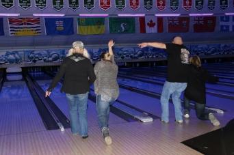 HOG Bowling (119)