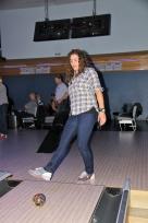 HOG Bowling (12)