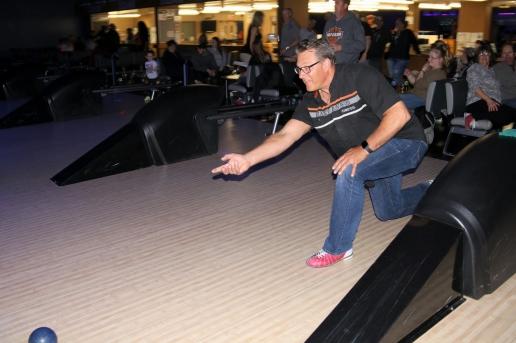 HOG Bowling (13)