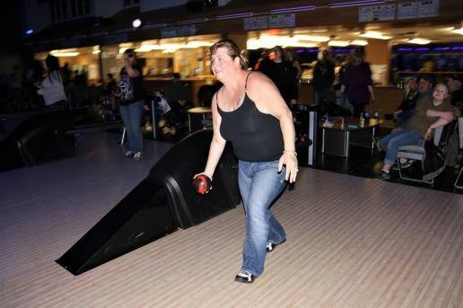 HOG Bowling (14)