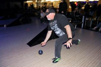 HOG Bowling (15)