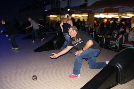 HOG Bowling (18)