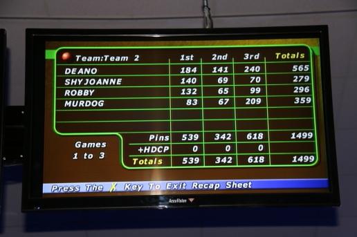 HOG Bowling (19)