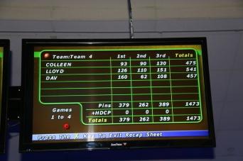 HOG Bowling (21)
