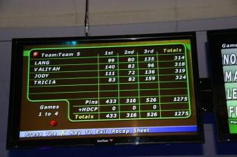 HOG Bowling (22)