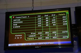 HOG Bowling (24)