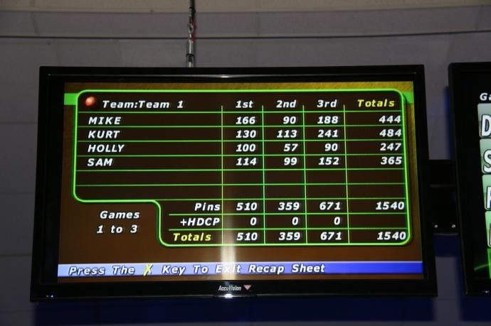 HOG Bowling (25)