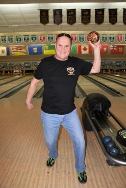 HOG Bowling (28)