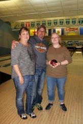 HOG Bowling (30)