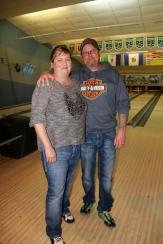 HOG Bowling (31)