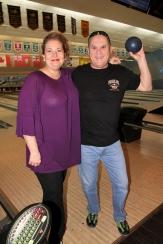 HOG Bowling (32)