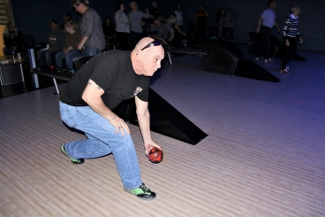 HOG Bowling (33)