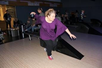 HOG Bowling (35)