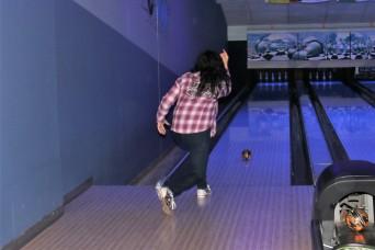 HOG Bowling (36)