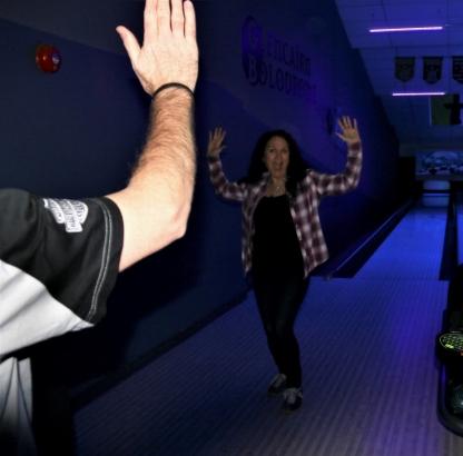 HOG Bowling (37)