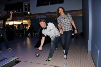 HOG Bowling (4)
