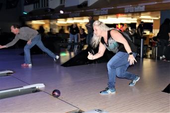 HOG Bowling (40)