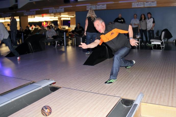 HOG Bowling (41)