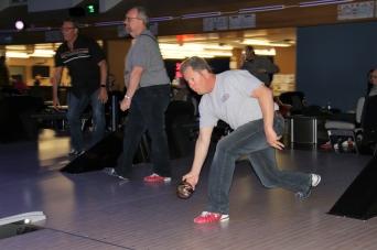 HOG Bowling (43)